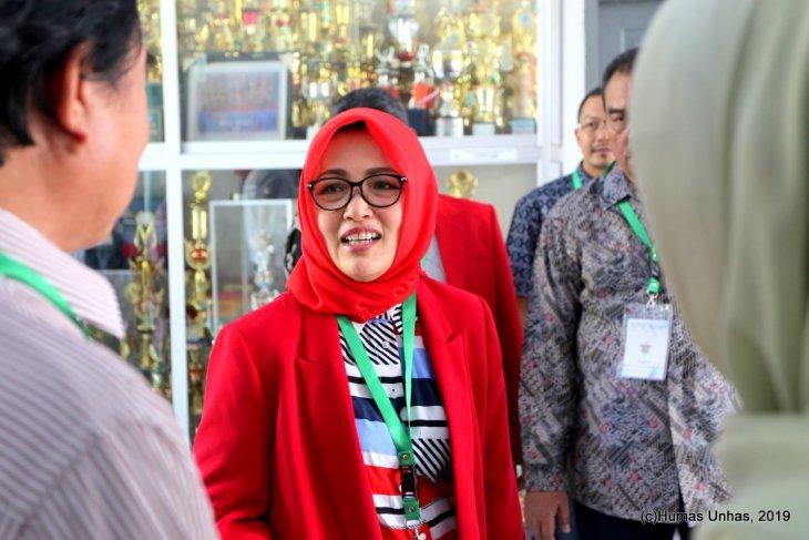 Forum Rektor Indonesia serukan penyelenggara pemilu netral