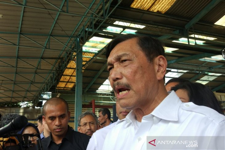 Government to ascertain location of Vietnamese vessel: Minister