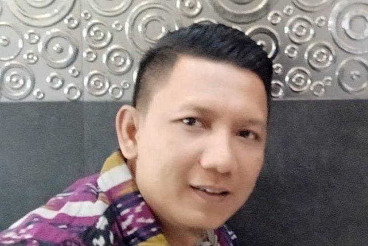 PPK Aceh Barat tuntaskan pleno penghitungan suara