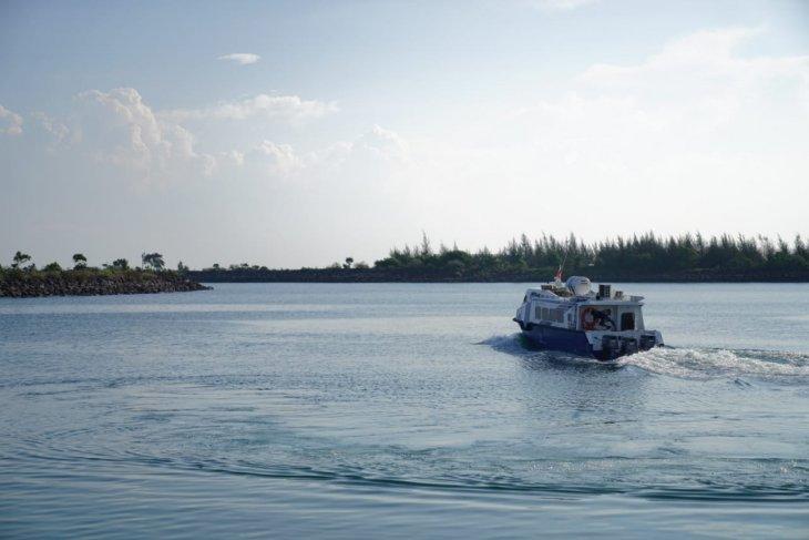 Pemkab operasikan Kapal Peunaso ke Pulo Aceh