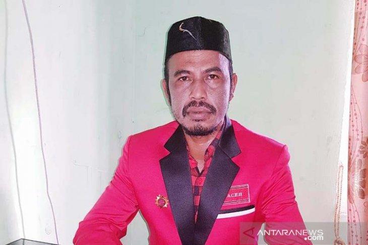 Raih suara terbanyak, PA raih tujuh kursi di Aceh Barat
