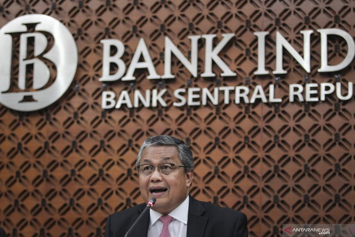 R&I affirms Indonesia's sovereign credit rating is stable