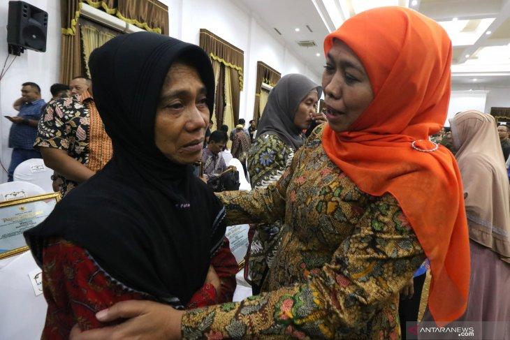 Petugas pemilu yang wafat  bertambah jadi 230 orang