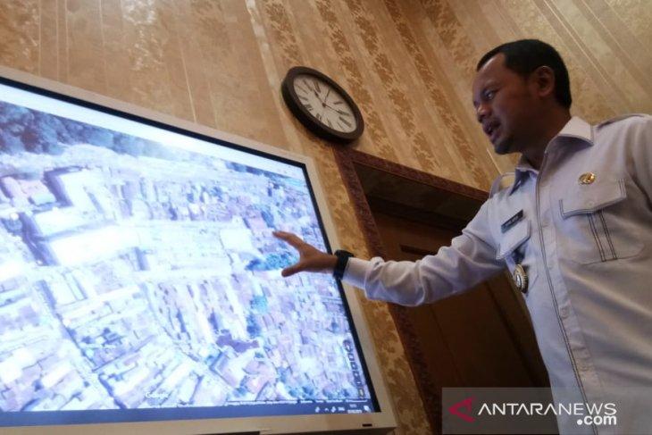 Wali Kota Bogor segera kaji strategi pembenahan transportasi