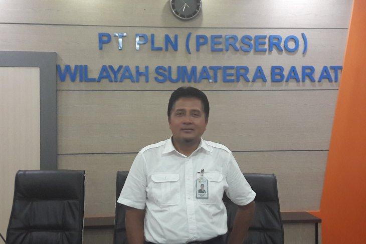 PLN invites investors to do business in West Sumatra