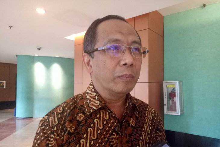 More human resources needed to develop science, technology: Lapan