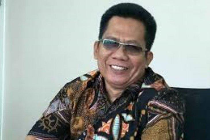 DPRD Bali kritisi rencana pembangunan kereta api