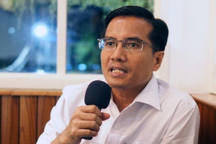 Muhammadiyah: hargai rakyat, kembalikan proses Pemilu pada mekanisme hukum