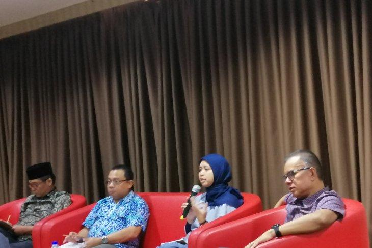 Peneliti: PAN dan Demokrat berpeluang gabung ke Jokowi