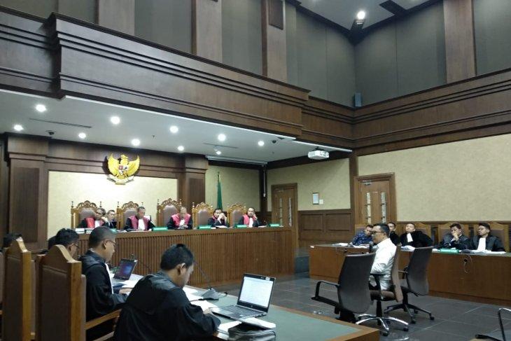 Menpora bantah tugaskan Aspri Ulum kawal proposal