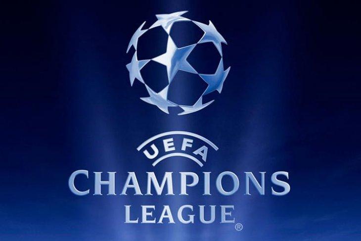 Atalanta masuk zona Liga Champions setelah menang 2-0 atas Udinese