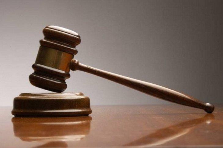 Pengadilan Tipikor vonis bebas mantan kepala SMKN Solok