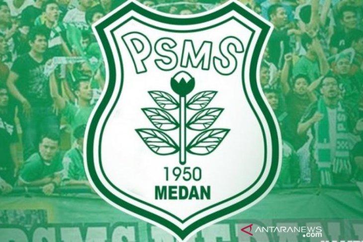 PSMS Medan masih mencari pemain berkualitas
