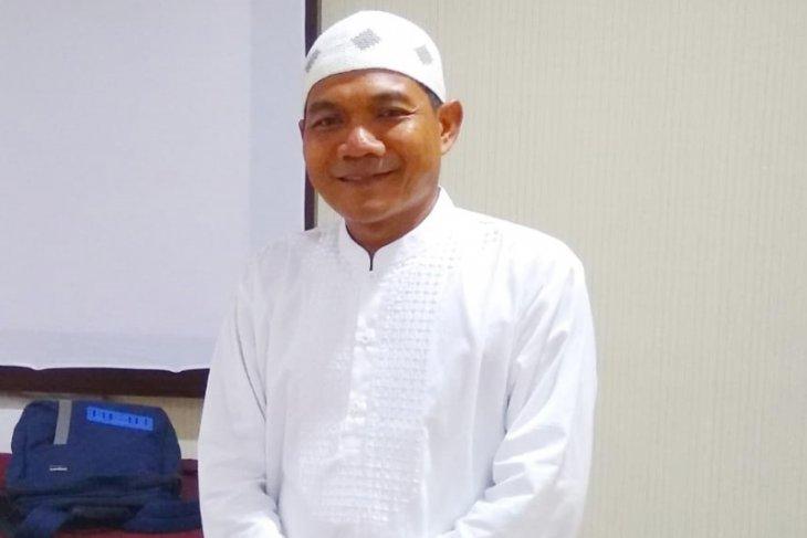 Biro perjalanan siapkan paket khusus Ramadhan di Aceh