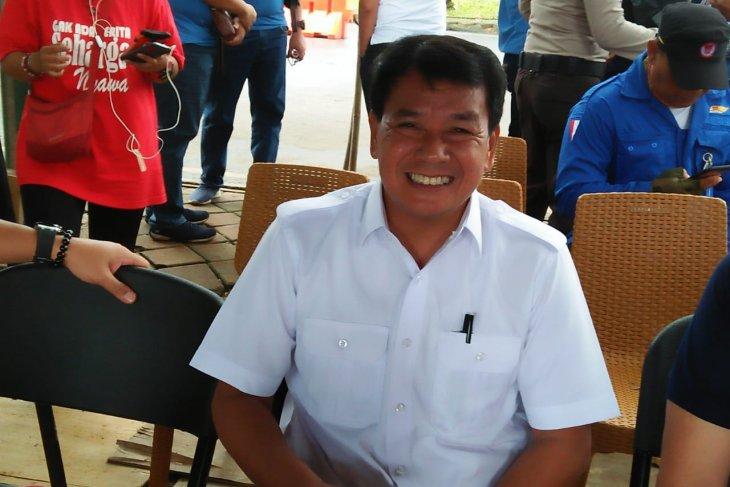 Bupati Tangerang tanggapi positif kegiatan lomba mancing