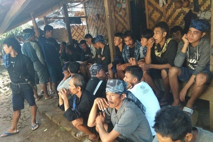 Diskominfo Lebak : Destinasi wisata Badui masuk wonderful Indonesia