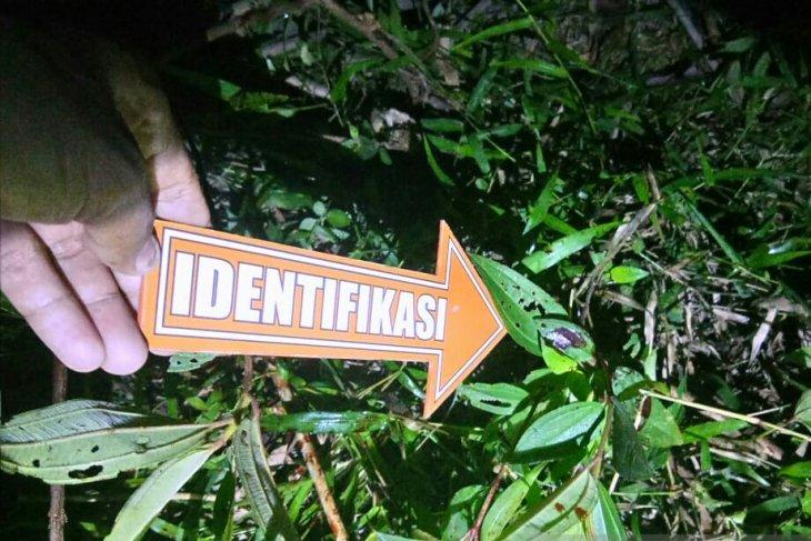 Pria gangguan jiwa di Aceh  Utara bacok saudara kandung hingga tewas