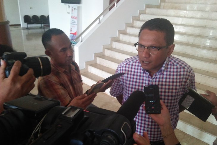 DPRD  moratorium Menteri Susi miskinkan rakyat maluku