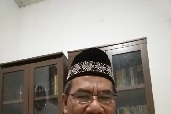 MUI Ternate imbau Ramadhan momentum merajut  persaudaraan