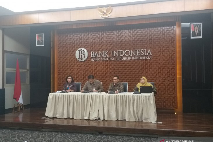 BI necessitates ETP on money market to meet capital requirements