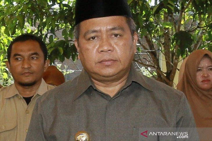 Aceh Barat berencana bangun balai pengajian di Kota Palu
