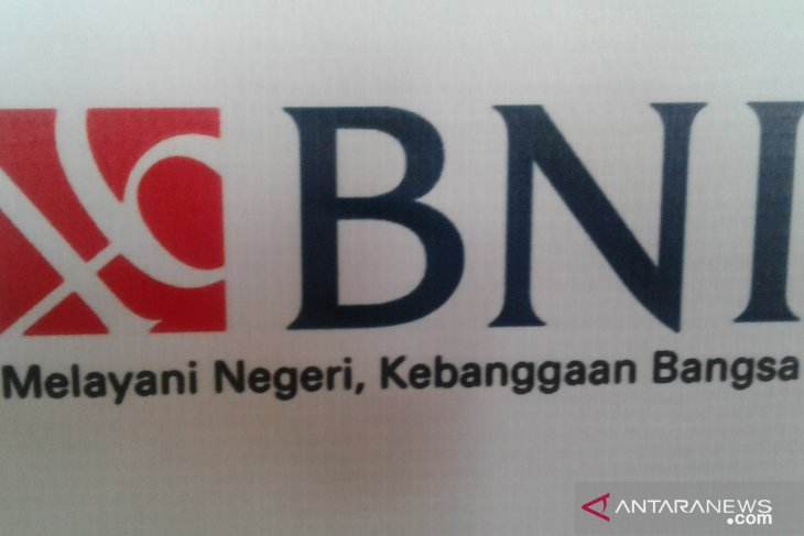 BNI: Pembobolan dana di Ambon perbuatan sindikat kejahatan investasi