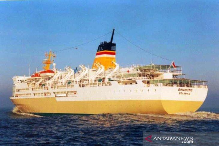 Kaltim siapkan 2.555 armada transportasi Lebaran