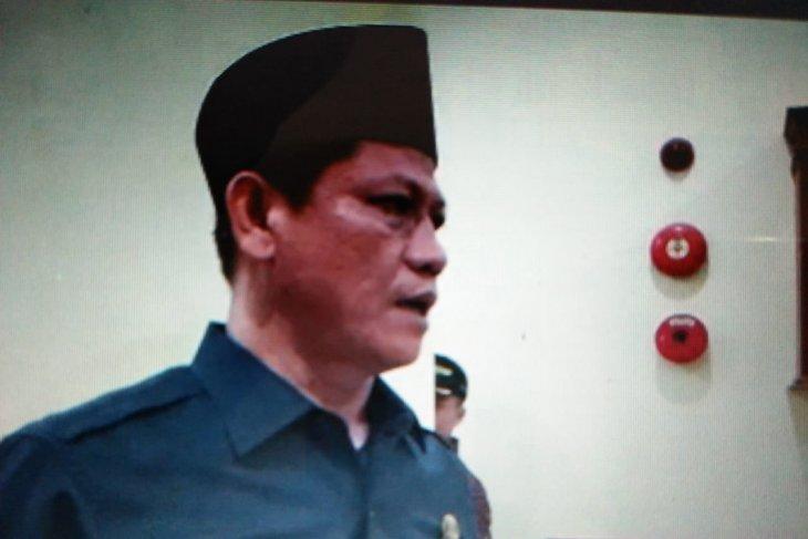 DPRD Tangerang siapkan perda permodalan UKM untuk cegah rentenir