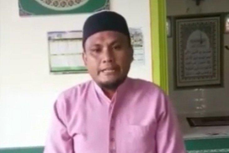 Tokoh agama Pohuwato apresiasi pemilu 2019