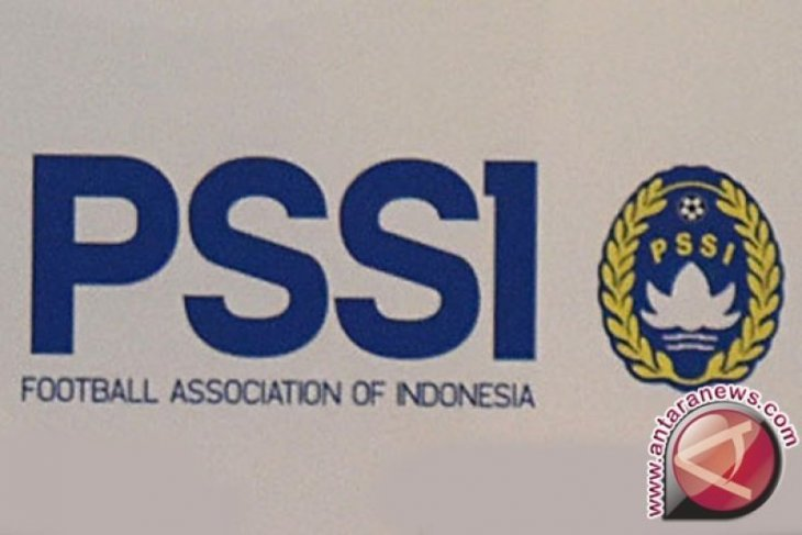 PSSI pastikan penggunaan VAR