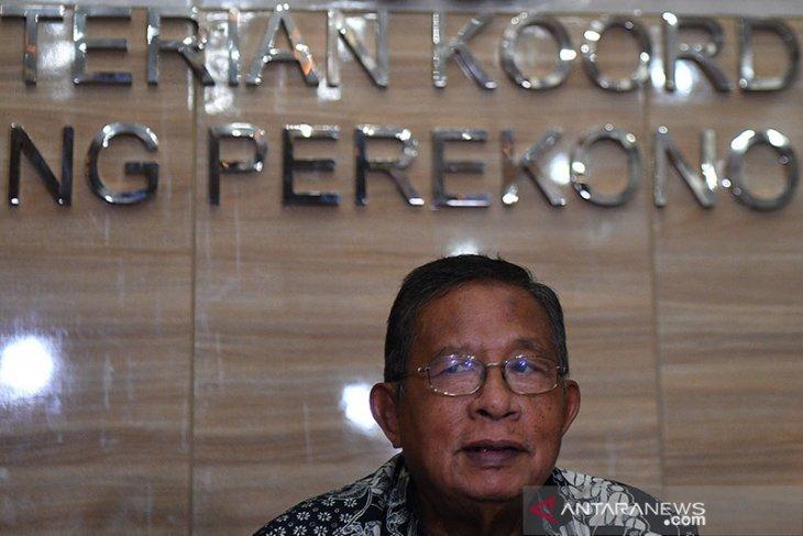 Warga Ternate keluhkan harga tiket pesawat masih mahal