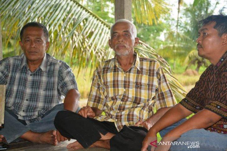 Masyarakat Batang Toru minta LSM tidak lakukan pembodohan