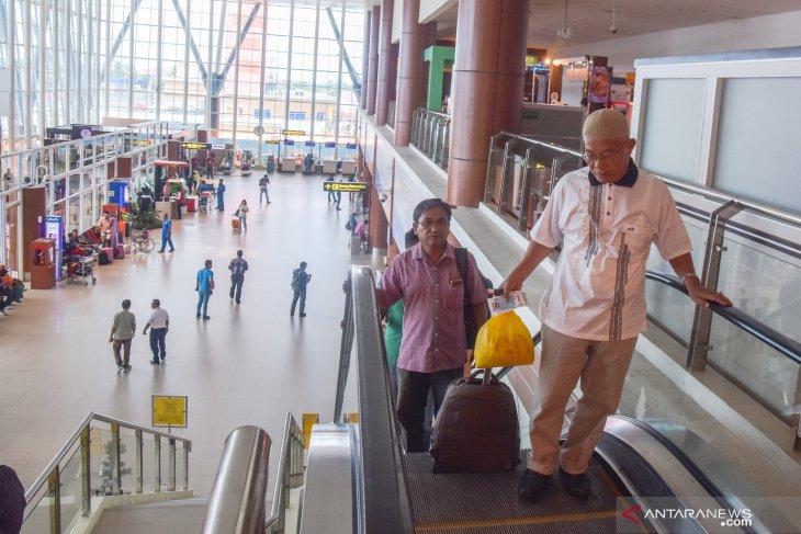 Traveloka masih dominasi penjualan tiket pesawat