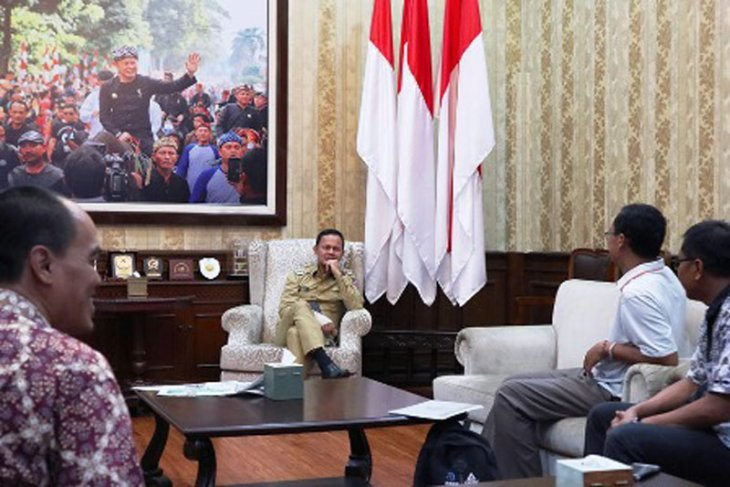 PPBR dan IGB akan gelar Bogor Criterium Challenge