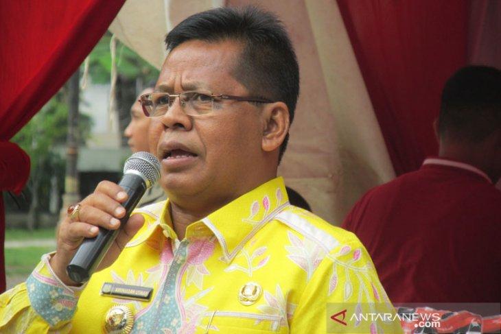 Kota Banda Aceh masuk program Kota Pintar di Indonesia