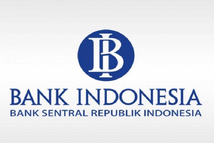 BI Kaltim: Inflasi Kaltim 2019 terkendali