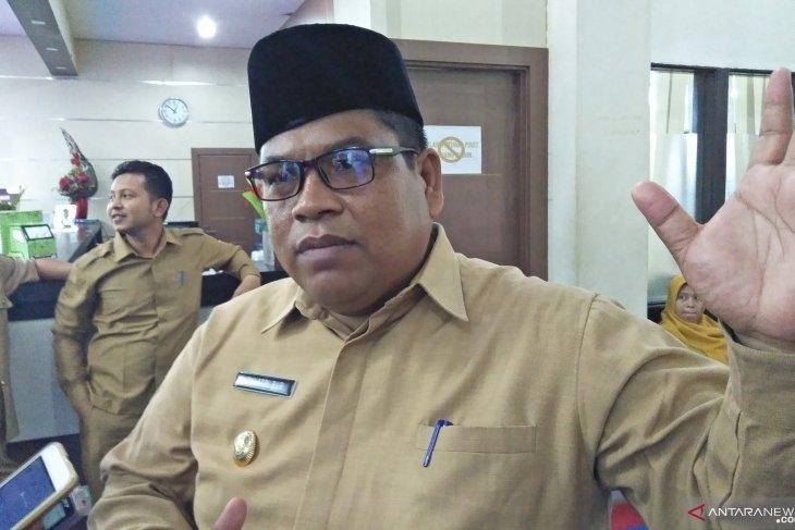 Sheikh Burhanuddin's grave to be site of W. Sumatra religious tourism