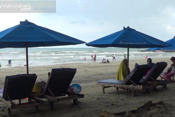 DPRD Kotabaru mengusulkan DAK Pariwisata 2020