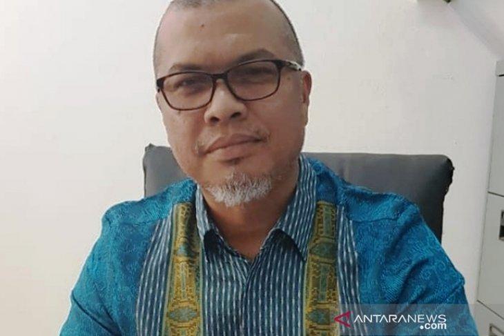 Aceh Barat siapkan Rp25 miliar untuk gaji ASN sebelum lebaran dibayar