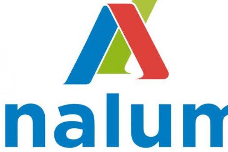 Inalum target produksi 1 juta ton alumunium pada 2025