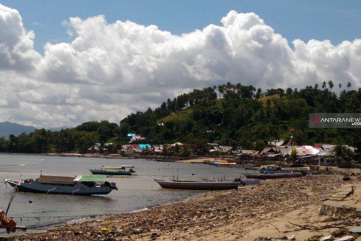 Legislator Gorut minta Pemda seriusi bangun infrastruktur di Kawasan Pesisir