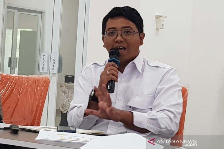 Jasa Marga Semarang  antisipasi kepadatan arus mudik
