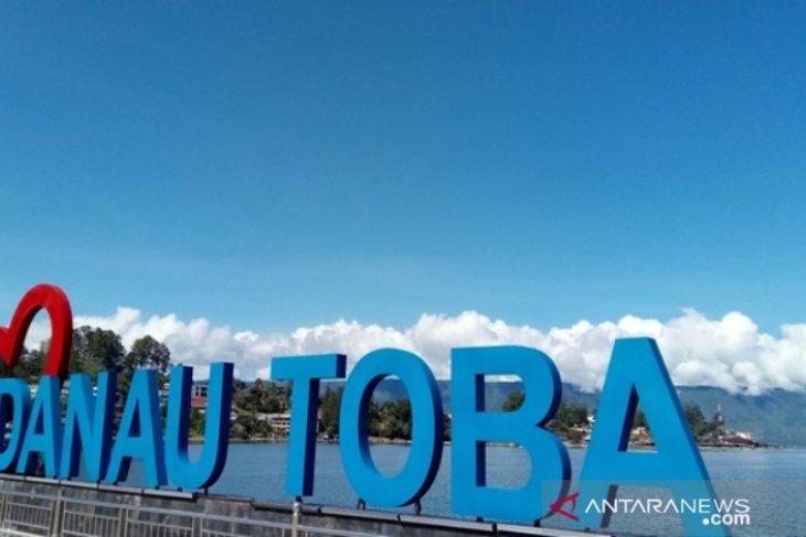 Majelis Nasional Pendidikan Katolik promosikan Parapat Danau Toba
