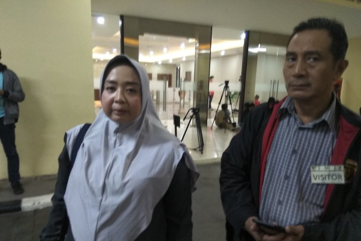 Mustofa's wife seeks his release over ill-health, claims innocence