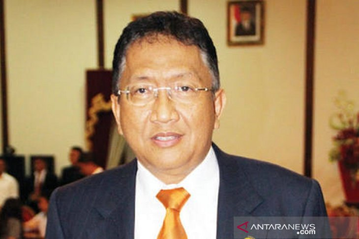 Investor Prancis investasikan Rp90 miliar di sektor pariwisata Sulut