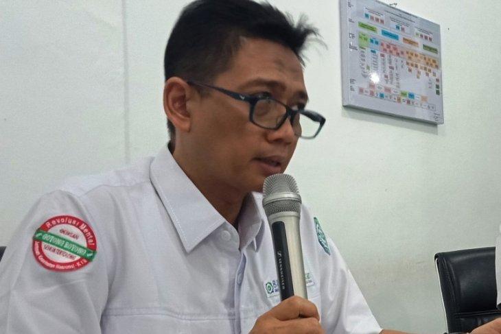Libur Lebaran, layanan peserta JKN-KIS di Aceh tetap prima