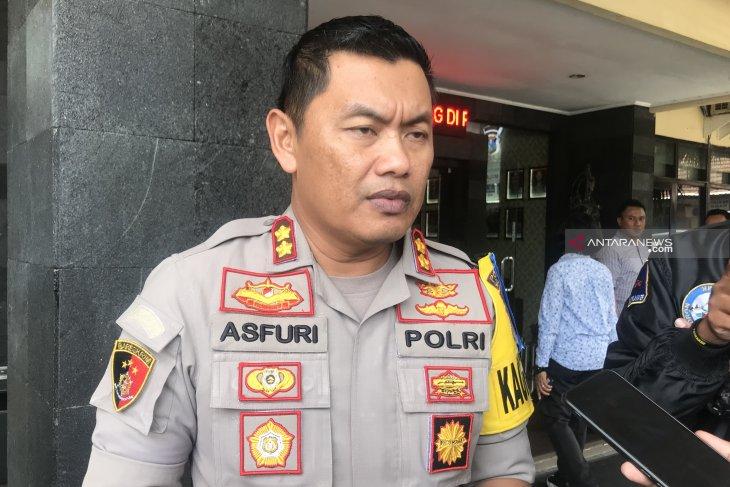 Polres Malang Kota antisipasi macet libur Lebaran 2019