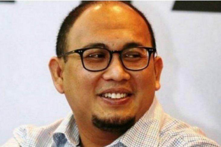 BPN lapor balik aktivis yang tuding Prabowo dalang kerusuhan