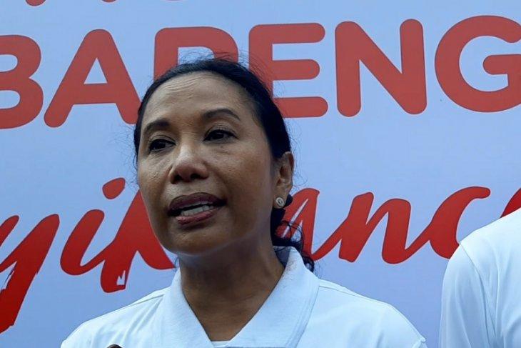 Menteri targetkan laba BUMN 2019 Rp220 triliun