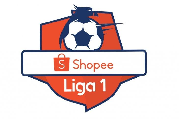Klasemen Liga 1 Indonesia, Persipura belum terlepas dari zona degradasi